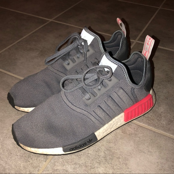 adidas shoes man new
